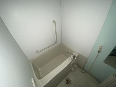 【浴室】LAUREL