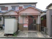 堺市北区新金岡町5丁貸家の画像