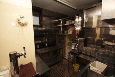 2F厨房(1)