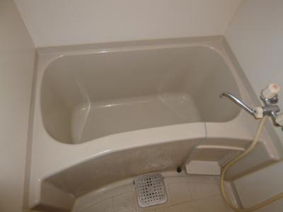 【浴室】ペルソナ21
