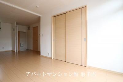 【独立洗面台】セントラルコーポ