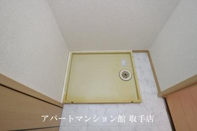 【玄関】セントラルコーポ