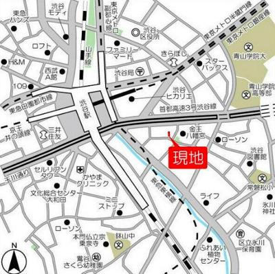 【地図】ヴェルドミール・S