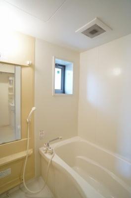 【浴室】LA PAZ ShaMaison