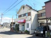 南区上鳥羽山ノ本町の画像
