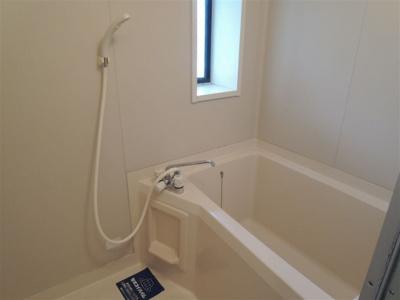 【浴室】シェモアB