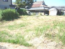 53802 羽島市正木町上大浦土地の画像