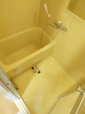 【浴室】コートイズミ