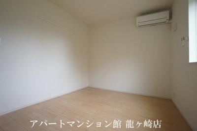 【玄関】フロイデⅠ