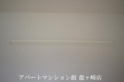 【洋室】フロイデⅠ