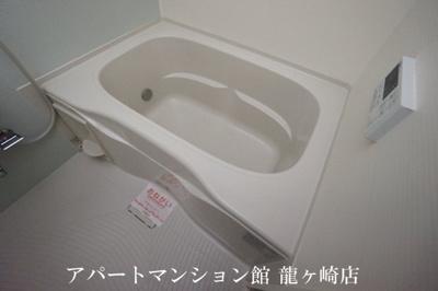 【浴室】フロイデⅠ