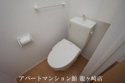 【独立洗面台】フロイデⅠ
