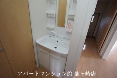 【トイレ】フロイデⅠ
