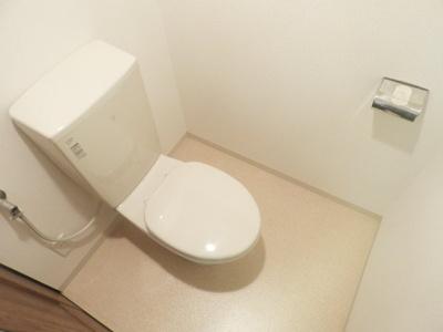 【トイレ】ハイム船場