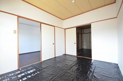 【和室】コーワロイヤル