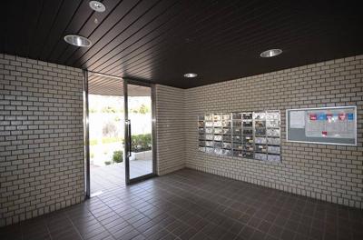 【駐車場】コーポ井口台