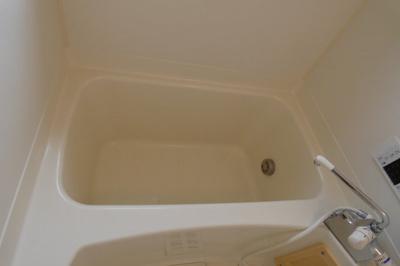 【浴室】ヨーロピアンシャレーきらり S棟