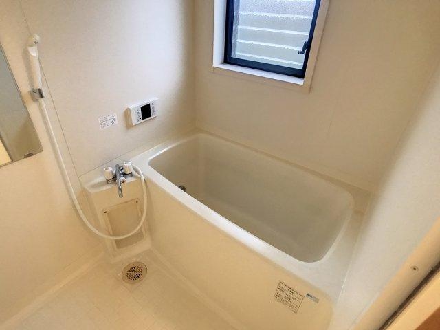 【浴室】ライトハウス新下関