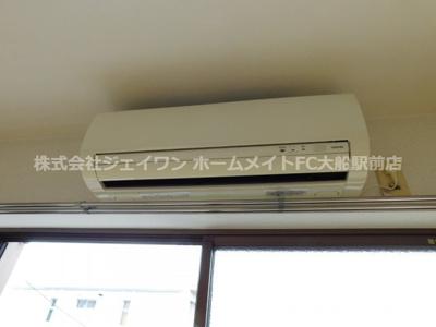 【その他】清水コーポ
