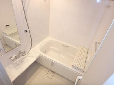 【浴室】Felicie 西宮北口