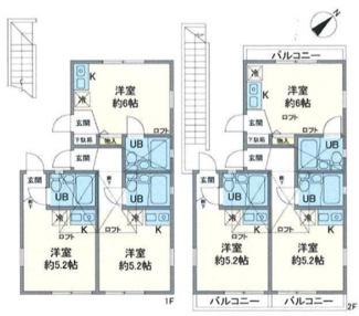 《木造8.89%!》横浜市神奈川区栗田谷一棟アパート