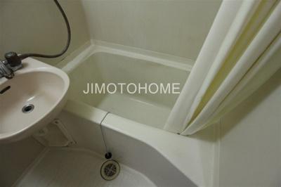 【浴室】KOYAエスパシオ中之島