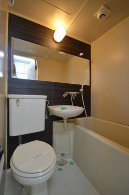 【トイレ】第3和秀ビル