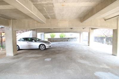 【駐車場】貴船町4丁目A駐車場