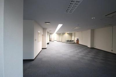 【内装】コンダクト細江ビル