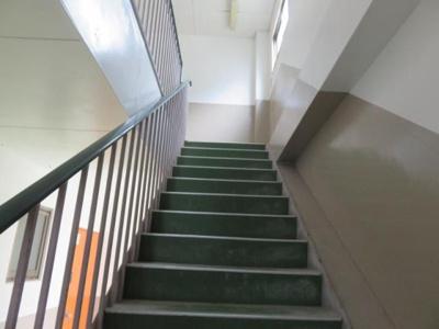 【その他】島田アパート