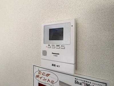 【セキュリティ】フローレンス Ⅱ