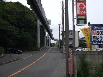 【その他】山ノ井ハイツ西鎌倉