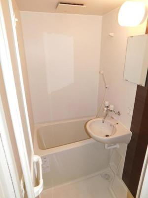 【浴室】RA・湘南