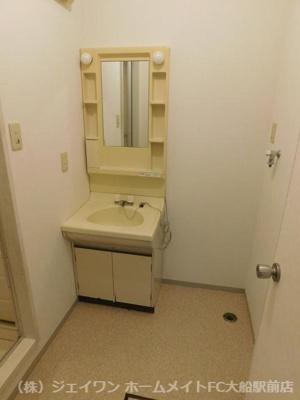 【トイレ】ハイライズ・U