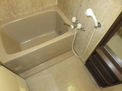 【浴室】プリティしゃが