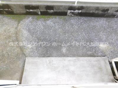 【庭】Raffine Kasama