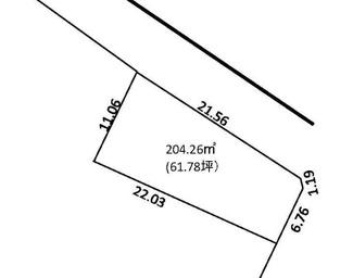 【土地図】経田中町2040