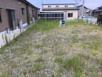【外観】経田中町2040