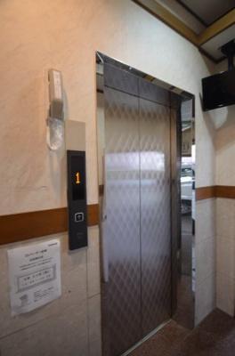 【浴室】第5シモビル