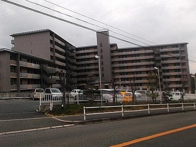 ローレルコート千代田 ★オーナーチェンジ物件★