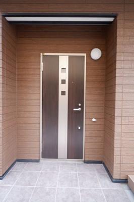 広いエントランス、広い玄関ホールは住み心地に直結!