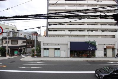 【その他】裕川マンション