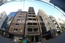 ダイドーメゾン大阪谷町の画像