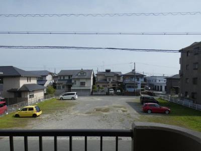 【トイレ】ハッピネス