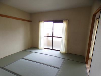 【浴室】ハッピネス