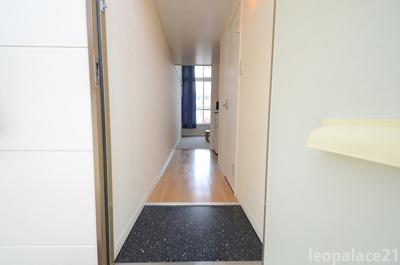 【浴室】サンヒル樋井川