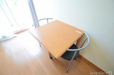 【浴室】WING 秋光