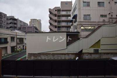 【展望】プレミスト神楽坂