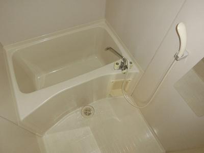 【浴室】BIGWAVE生川