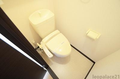 【キッチン】三井泉